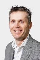 Maarten_Keuten.png
