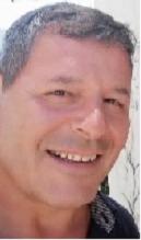 Professor_Dr._Panagiotis_Karanis_6.jpg