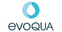 Evoqua_2.jpg