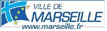 Ville_de_marseille_3.jpg