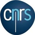 logo_cnrs_3.jpg
