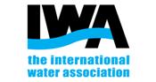 logo_iwa_4.png