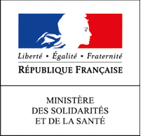 logo_ministere_de_la_sante.png