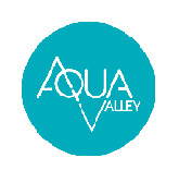 logo_pole_aquavalley.png