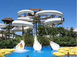 water_park_5.png